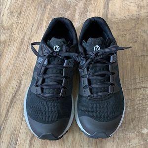 NEW Merrell Women's Riveter E-Mesh sneaker sz 6.5